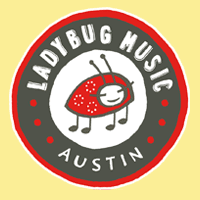This is a link and logo for Ladybug Music School.